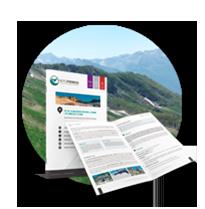 Guies Web i PDF gratuïtes