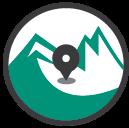 Rutes Pirineus, rutes de muntanya, excursions i senderisme